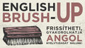 English brush-up – angol nyelvi klub